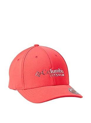 Columbia Cappellino con Visiera Titanium Ball