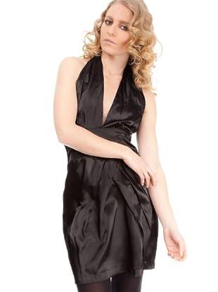 Strena Vestido (Negro)