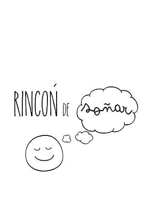Vinilo Rincón De Soñar