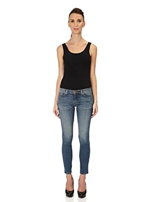 J Brand Jeans Low Rise Skinny (athens)