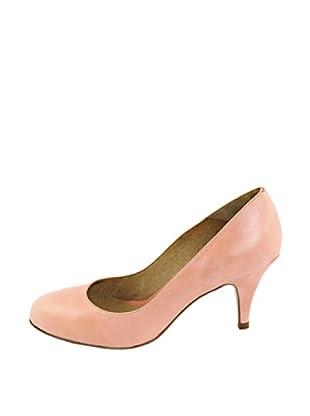 Eye Zapatos Fiorella (Melocotón)