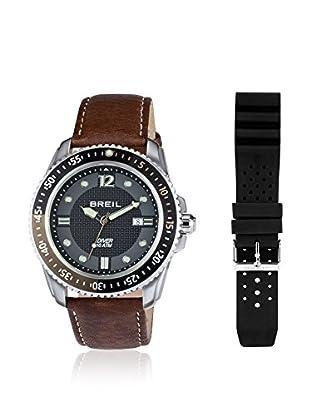 Breil Reloj de cuarzo Man Oceano TW1422 47 mm