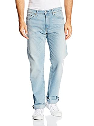 Levi's® Vaquero 504 Regular Straight Fit