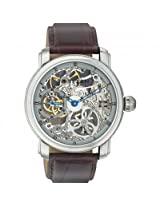 Titan Automatic 9277SL01 Automatic Watch - For Men