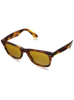Ray-Ban Gafas de Sol WAYFARER MOD. 2140