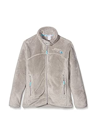 Geographical Norway Forro Polar Polairegirllightgrey
