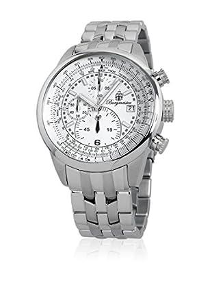 Burgmeister Reloj de cuarzo Man Melbourne BM505-121  45 mm