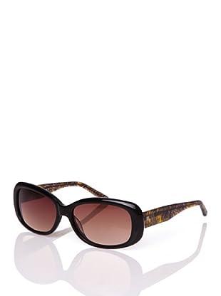 Pertegaz Gafas de Sol PZ53156