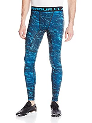 Under Armour Leggings Fitness Cg Novelty