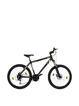 Schiano Cicli Bicicleta 26 Leaper