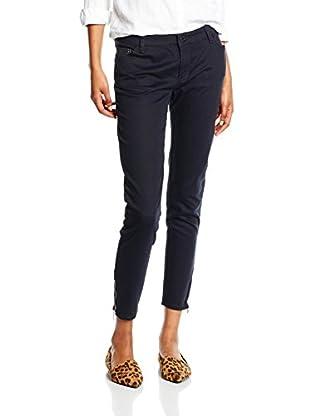 Armani Jeans Vaquero C5J50QR