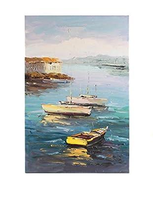 Portofino Series Two, Image III