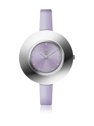 K&Bros  Reloj 9188 (Violeta)