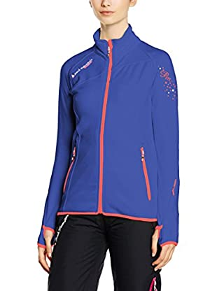 Peak Mountain Funktionsjacke Aclimate