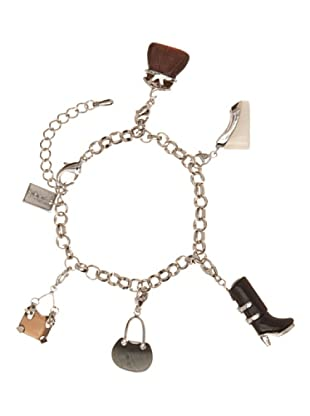 Luxenter Pulsera Charms Chb01000