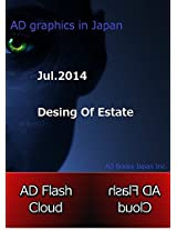 AD Design of Estate: AD Design of Estate (AD Flash Cloud)