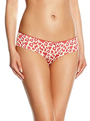 Triumph Panty Beecasual