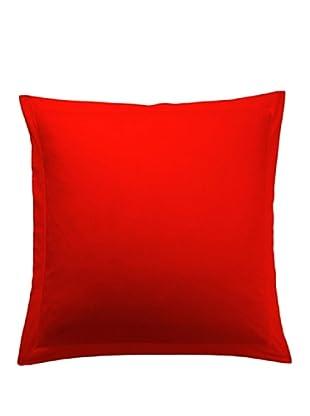 El Niño Cuadrante Liso (Rojo)