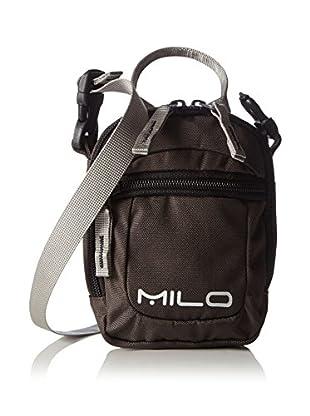 Milo Bandolera Ocus