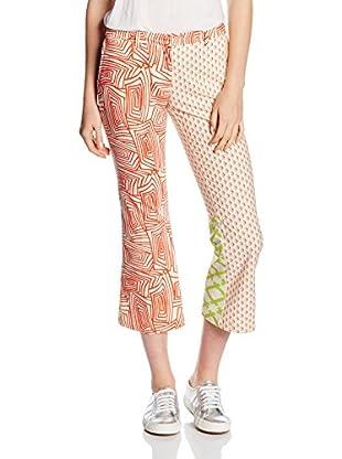 Custo Barcelona Pantalone