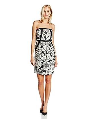 BARBARELLA Kleid Nicossia P/H