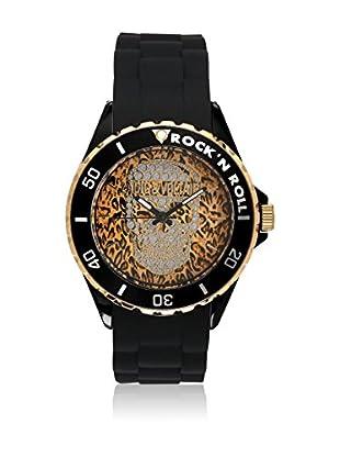 Zadig & Voltaire Reloj de cuarzo Unisex 40 mm