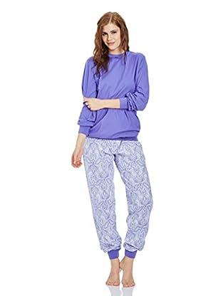 Calida Pyjama Appetizer