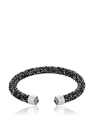 Diamond Style Armreif Brilliance anthrazit