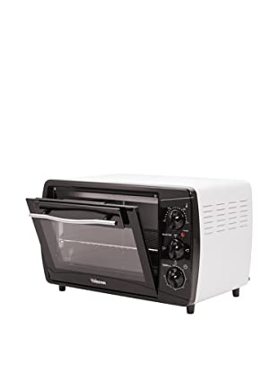 Tristar Cocina Horno 19 Litros 1400 W