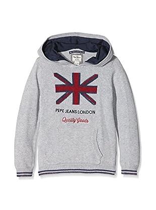 Pepe Jeans London Sudadera con Capucha Patrick