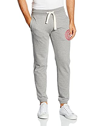 Russel Athletic Sweatpants Cuffed Bottom