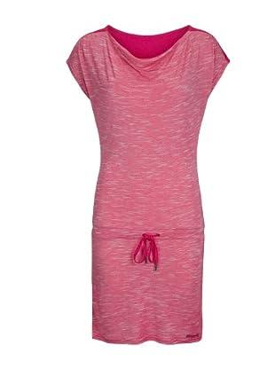 Bench Kleid Highlo (rose red)