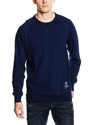 G-Star Sweatshirt Strevor