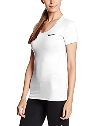 Nike T-Shirt Np Cl