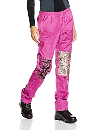 Think Pink Hose