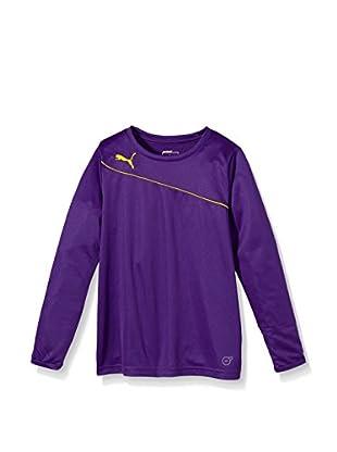 Puma Camiseta Manga Larga