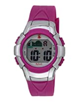 Disney Digital Multi-Color Dial Children's Watch - DW100301