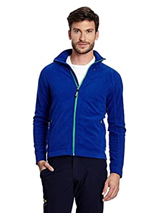 Hi-Tec Fleecejacke Haley Men