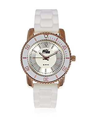 PITLANE Reloj con movimiento Miyota Woman PL-3004-2 36 mm