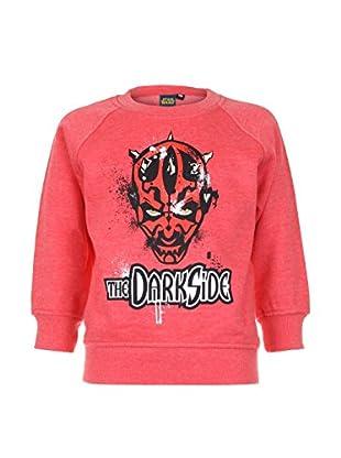 Star Wars Sweatshirt Dark Side