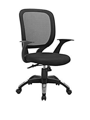Modway Scope Office Chair, Black