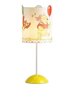 Lámpara Mesa LED Winnie The Pooh