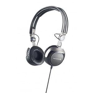 【国内正規品】 TEAC Beyerdynamic モニター用ヘッドフォン DT1350
