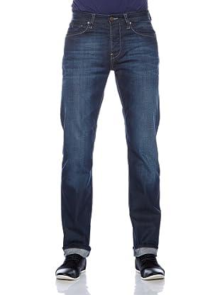 Mavi Pantalón Laurence (Denim)