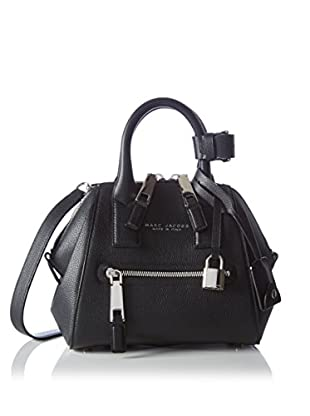 Marc Jacobs Henkeltasche Mini Incognito
