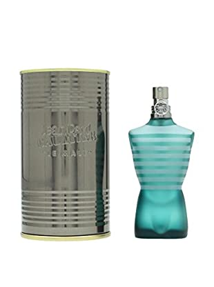 Jean Paul Gaultier Eau de Toilette Hombre Le Male 75 ml