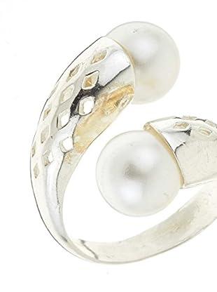 Córdoba Jewels Ring