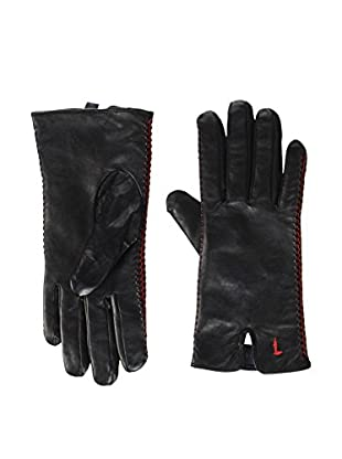 Tru Trussardi Handschuhe