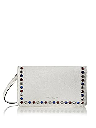 Marc Jacobs Umhängetasche Wallet Leather Strap