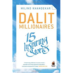 Dalit Millionaires: 15 Inspiring Stories